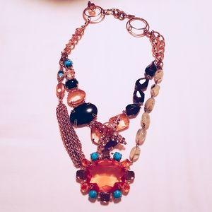 BCBG Max Azria Necklace $165